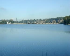 Lac de Vezin 194