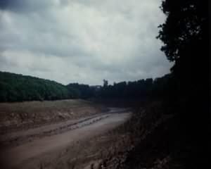 Lac de Vezin 196