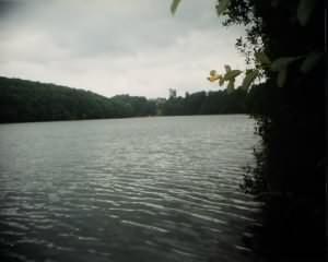 Lac de Vezin 197